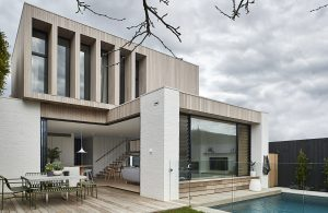 Malvern House By Eliza Blair Architecture Malvern Vic Australia Image 02