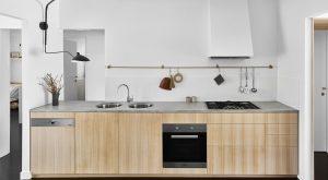 Monash Road House By Zuzana And Nicholas Architects Tarragindi Qld Australia Image 02
