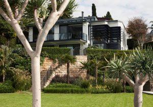 Northwood House By Dangar Barin Smith Northwood Nsw Australia Image 02