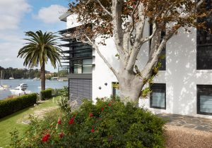 Northwood House By Dangar Barin Smith Northwood Nsw Australia Image 04