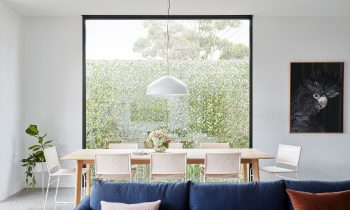 Guided by Connection – Fairfield House by Heartly Fairfield Vic Australia