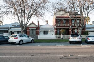 Middle Park House By Forty One South Middle Park Vic Australia Image 01