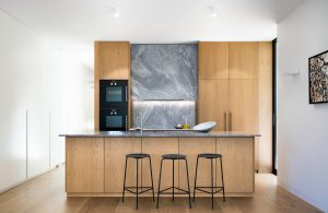 Rose House By Brcar Morony Architecture Neutral Bay Nsw Australia Image 013