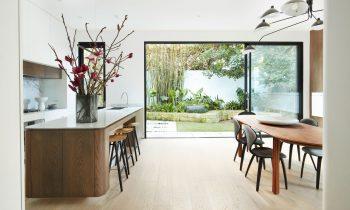 Interpreting Movement Through Form Bondi Bombara By Luigi Rosselli Architects Bondi Nsw Australia Image 20