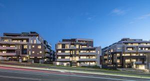 Jd The Seasons By C&k Architecture Rddoncaster East Vic Australia Image 01