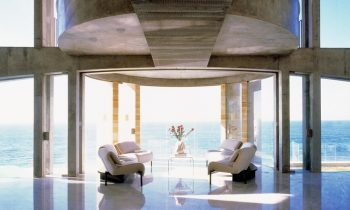 South Coogee House By Renato (original Imagery) 01
