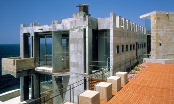 South Coogee House By Renato (original Imagery) 04