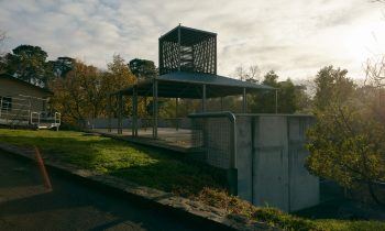 The River Pavilion By Carter Couch Project Feature The Local Project Image 19
