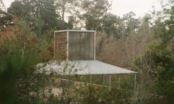The River Pavilion By Carter Couch Project Feature The Local Project Image 04