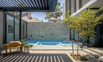 Rose Park Residence By Williams Burton Leopardi Project Feature The Local Project Image 16