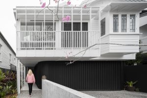 Lb House By Shane Marsh Architects Project Gallery The Local Project Image 02
