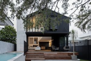 Lb House By Shane Marsh Architects Project Gallery The Local Project Image 03