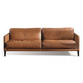 Centquatre Sofa By Duvivier For Domo Product Directory The Local Project Image 01