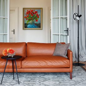 Centquatre Sofa By Duvivier For Domo Product Directory The Local Project Image 02
