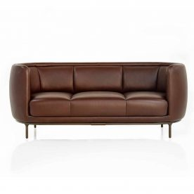 Vuelta Sofa By Wittmann For Domo Product Directory The Local Project Image 01