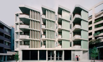 The Surry By Candalepas Associates Project Feature The Local Project Image 12