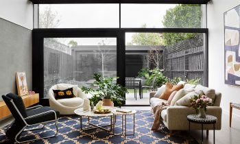 Buckingham Street By Three C Architects Project Feature The Local Project Image 05
