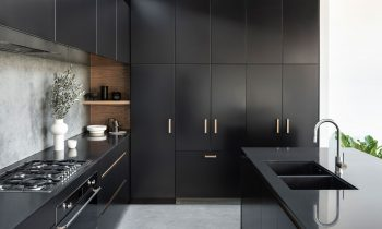 Balmain House By Nick Bell Architects Project Feature The Local Project Image 06