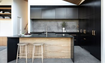 Balmain House By Nick Bell Architects Project Feature The Local Project Image 02
