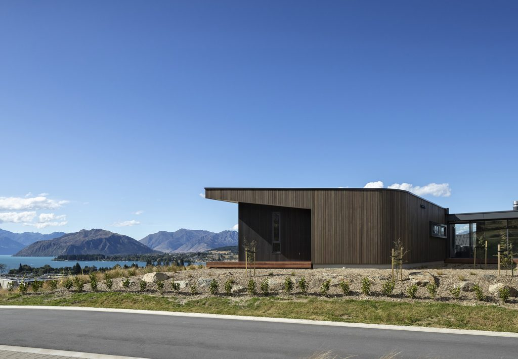 Ruby Ridge House by Condon Scott Architects Project Feature The Local Project Image 10