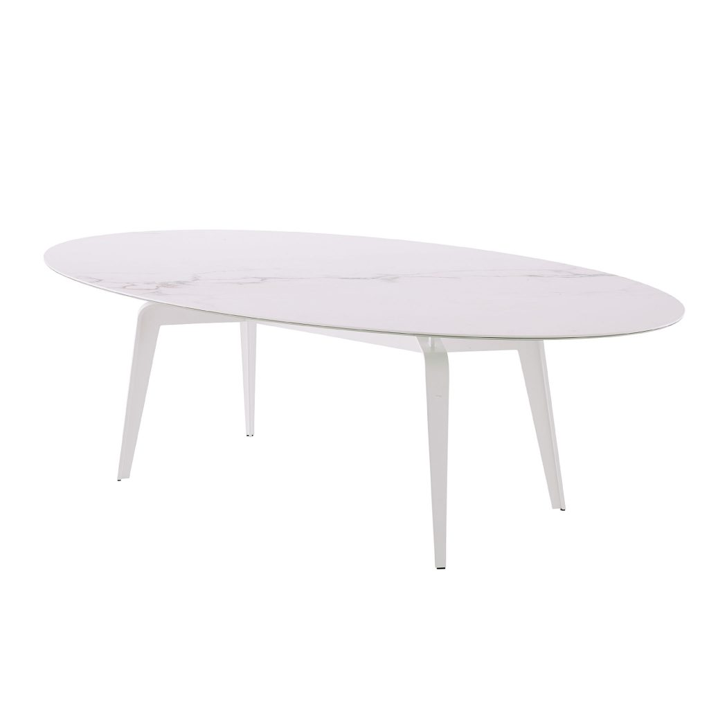 Odessa Dining Table By Ligneroset For Domo Product Directory The Local Project Image 01