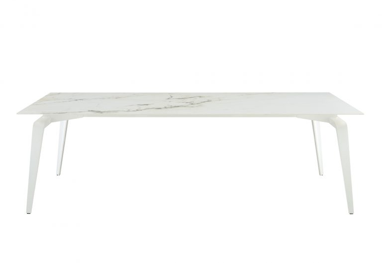 Odessa Dining Table By Ligneroset For Domo Product Directory The Local Project Image 03