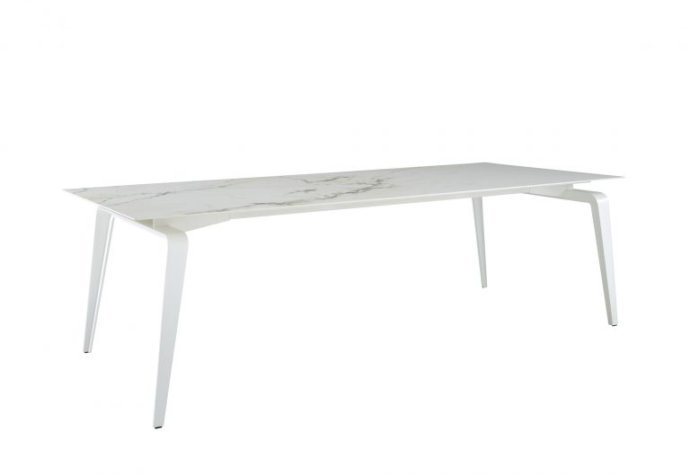 Odessa Dining Table By Ligneroset For Domo Product Directory The Local Project Image 05