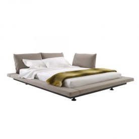 Peter Maly Bed 2 By Ligneroset For Domo Product Directory The Local Project 01