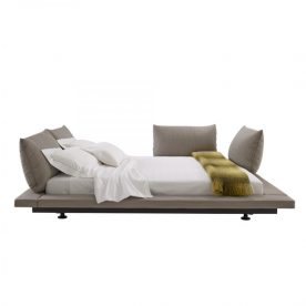 Peter Maly Bed 2 By Ligneroset For Domo Product Directory The Local Project 03