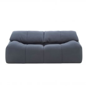 Plumy Sofa By Ligneroset For Domo Product Directory The Local Project Image 01