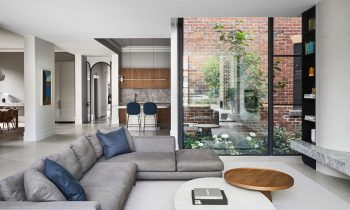 Armadale House By Pleysier Perkins And Sanders & King Project Feature The Local Project Image 11