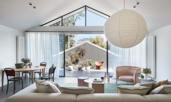 Darling Street By Jcb Architects And Hecker Guthrie Project Feature The Local Project Image 10