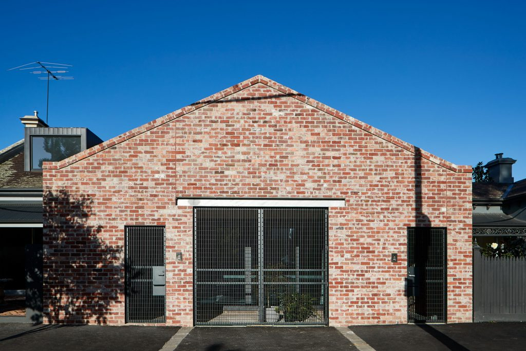 Darling Street By Jcb Architects And Hecker Guthrie Project Feature The Local Project Image 16