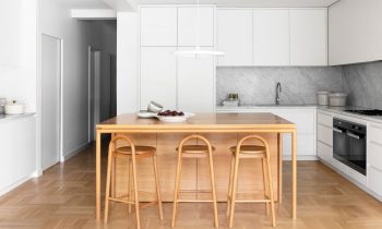 Toorak House By Pipkorn Kilpatrick Project Feature The Local Project Image 16