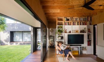 Kindred By Panovscott Architects Project Feature The Local Project Image 05