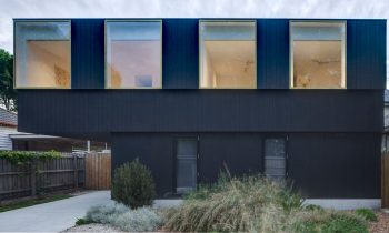 Kindred By Panovscott Architects Project Feature The Local Project Image 23