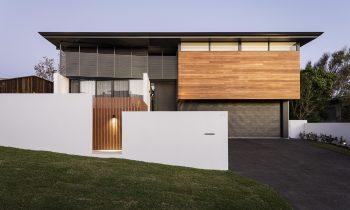 Bright Residence By Dayne Lawrie Constructions Peregian Beach Qld Australia Image 01