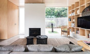 Bendalong Beach House By Madeleine Blanchfield Architects Project Feature The Local Project Image 14