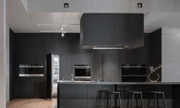 Fisher & Paykel's Future Design Workshop The Fisher & Paykel Series The Local Project Image 02