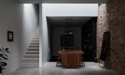 Rose Street By Eastop Architects Project Feature The Local Project Image 25