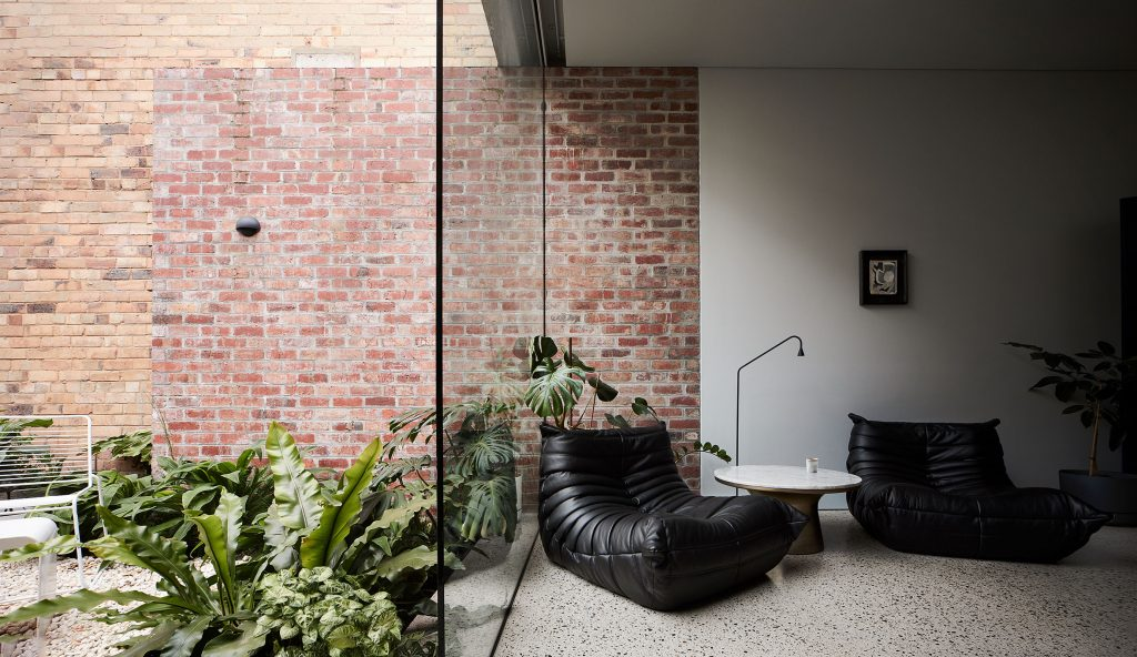 Rose Street By Eastop Architects Project Feature The Local Project Image 24