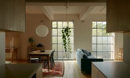 Periwinkle By Architecture Architecture Project Feature The Local Project Image 03