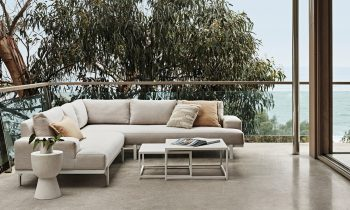 Globewest Announces Outdoor Collections 2021 Project Feature The Local Project Image 01