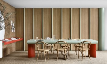 The Contemporary Workplace By Kennedy Nolan Product Feature The Local Project Image 01