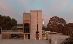 Cremasco House By Paul Couch Issue 04 Feature The Local Project Image 19