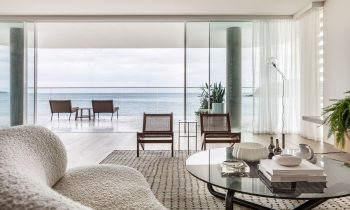 Bower Manly By Mim Design Project Feature The Local Project Image 02