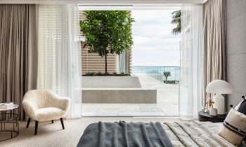 Bower Manly By Mim Design Project Feature The Local Project Image 17