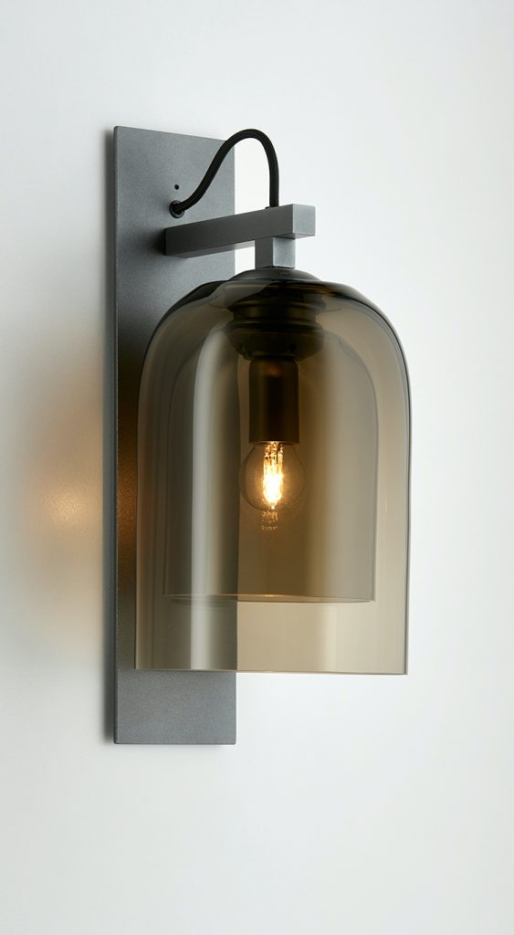 Lumi Wall Sconce By Articolo Lighting Product Directory The Local Project Image 02