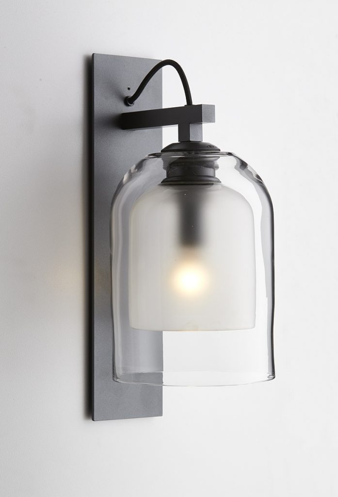 Lumi Wall Sconce By Articolo Lighting Product Directory The Local Project Image 03