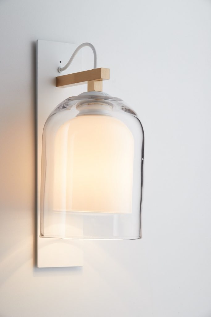 Lumi Wall Sconce By Articolo Lighting Product Directory The Local Project Image 04